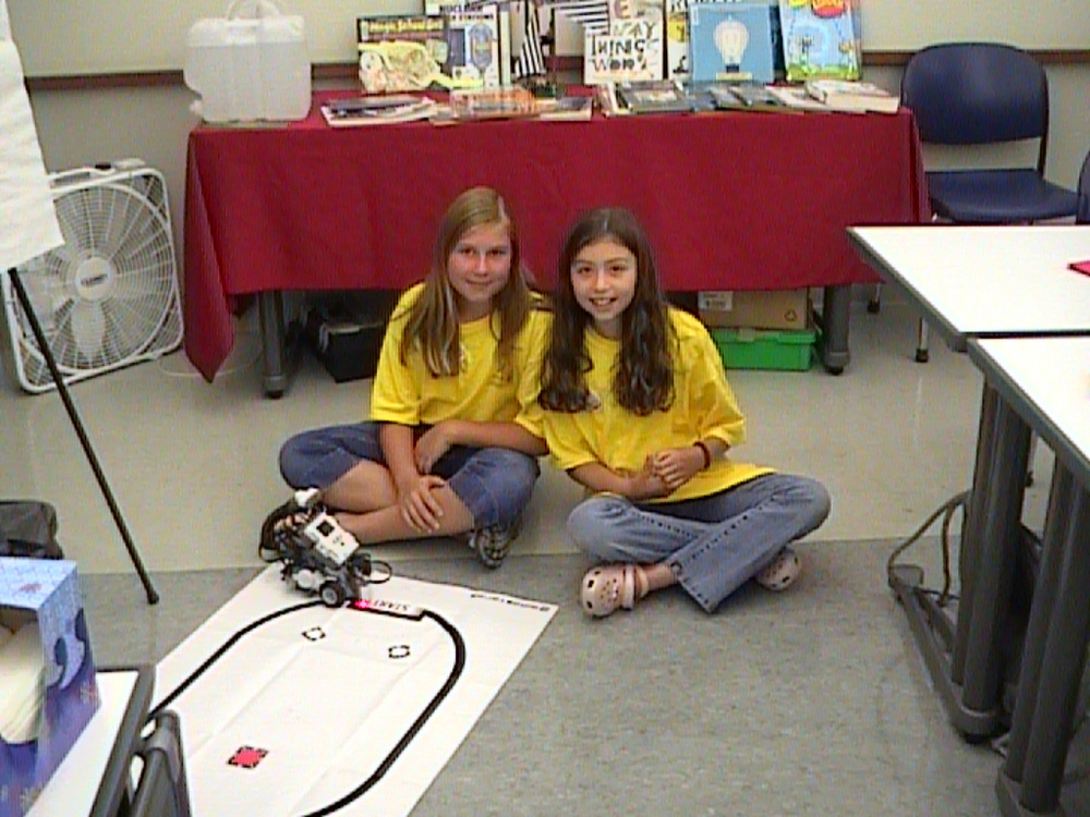 LEGO Robotics CHESS 2008-11.jpg