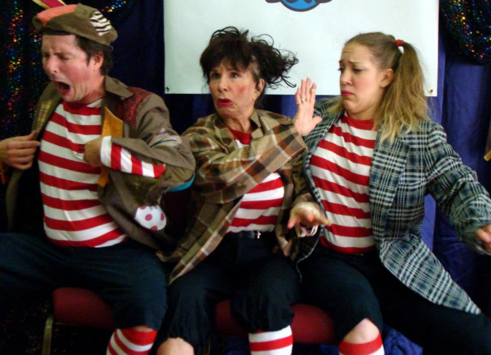 Judah & Erica in mime.jpg