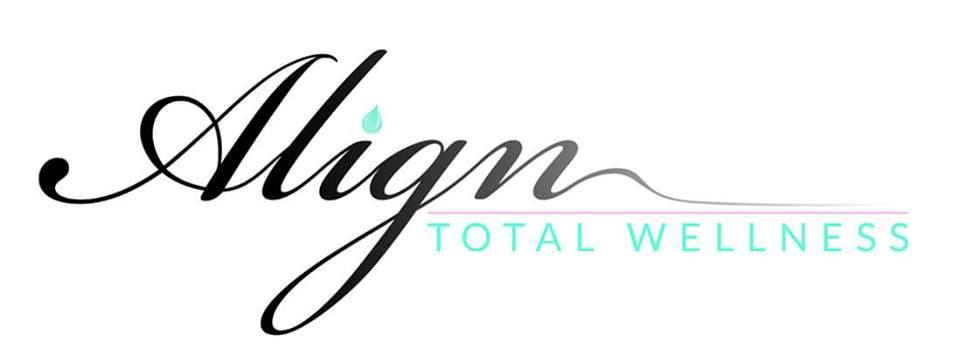Align Total Wellness