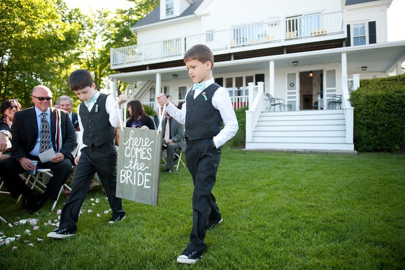 Page Wedding-397-L.jpg