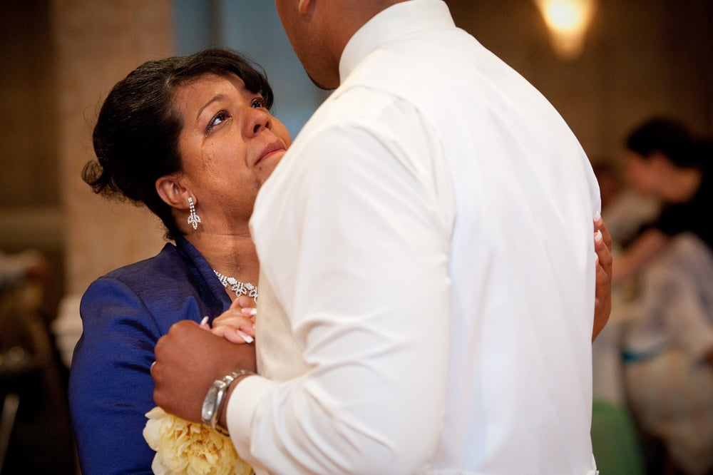orlando & maghan_wedding-550.jpg