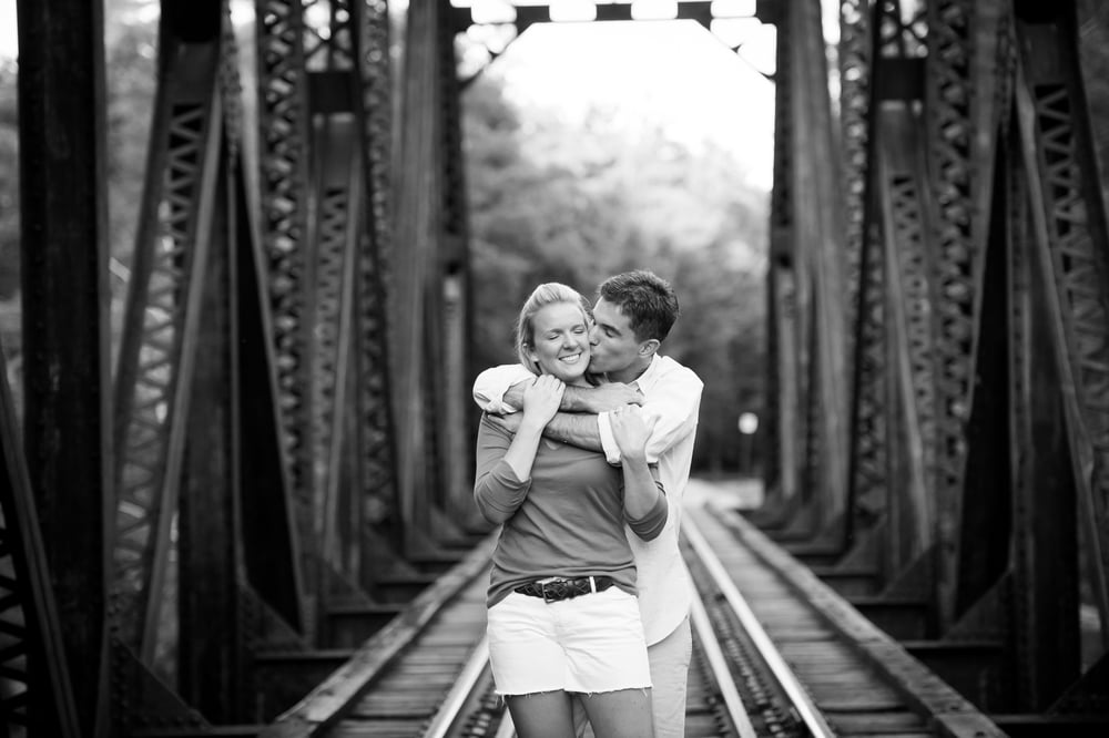 C&J_Engagement-107.jpg