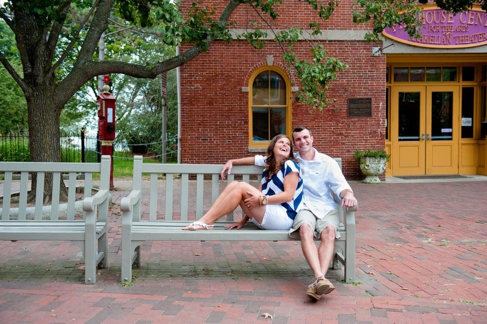 Meg & Mark -2.jpg