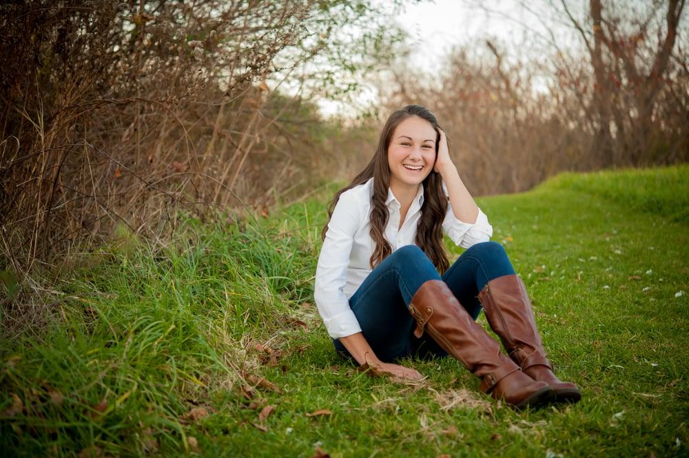 Lauren_Senior-17.jpg