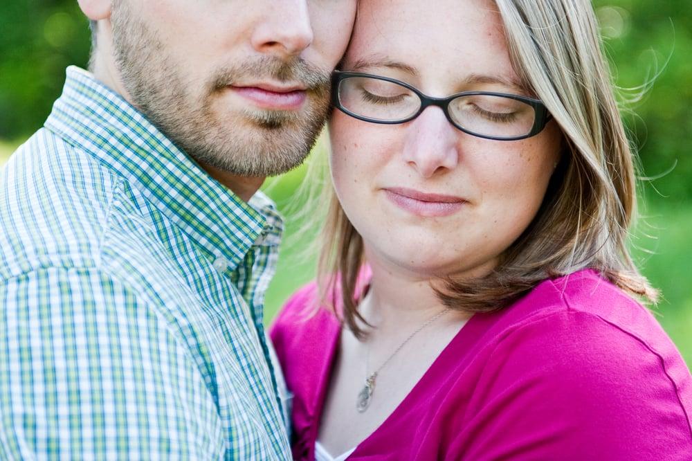 Karen & Jeff -114.jpg