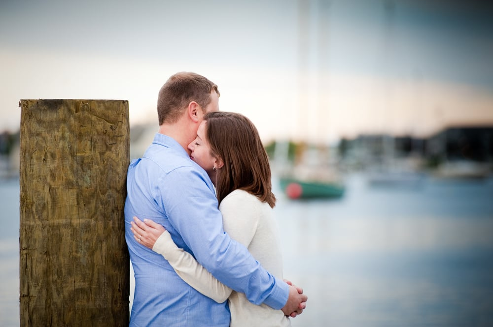Tracy&Miles_Engagement-72.jpg