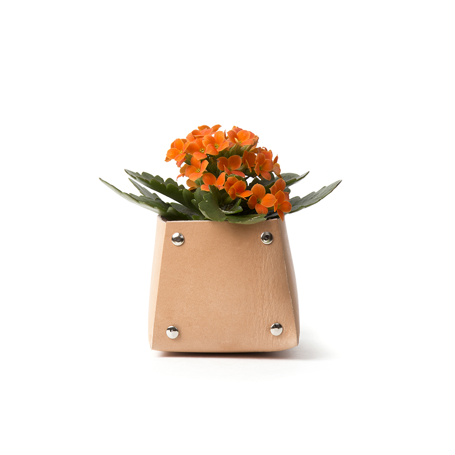 Daly Flower Pot Cover