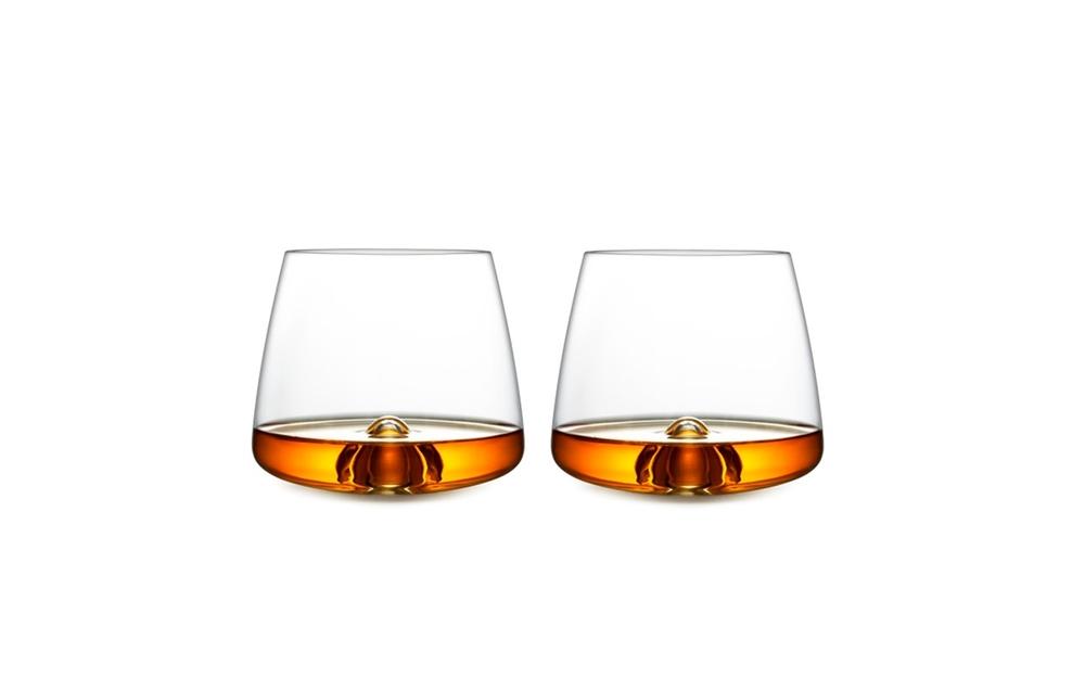 Whiskey Glasses from Normann Copenhagen