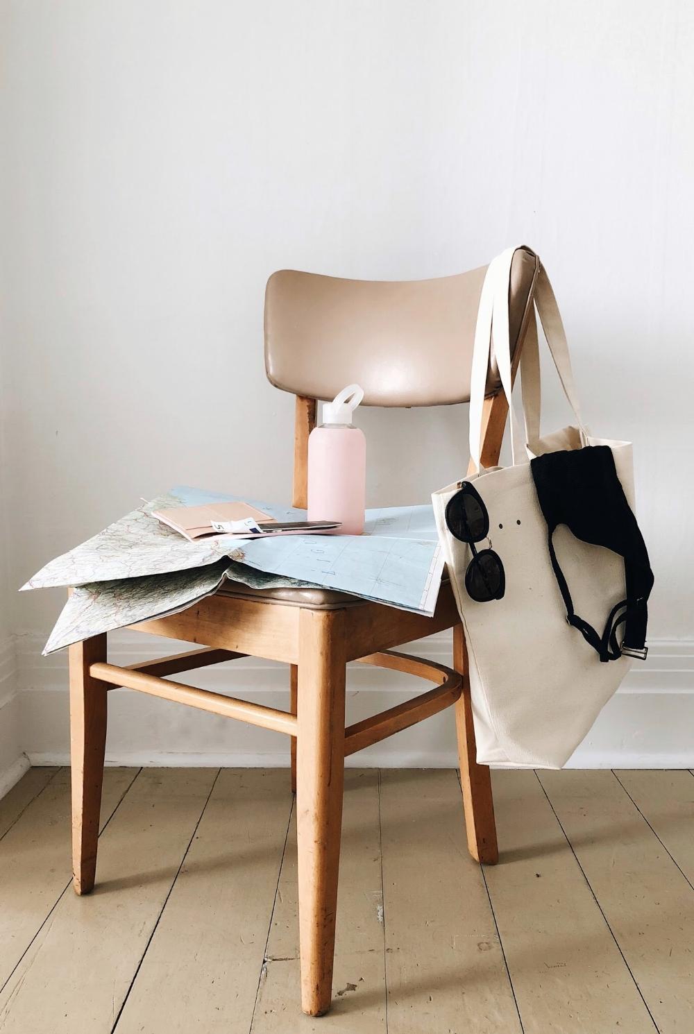 canvas cotton bag.JPG