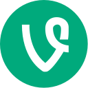 vine-influencer-marketing-agency