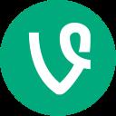 vine-influencer-marketing-agency