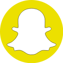 snapchat-influencer-marketing-agency