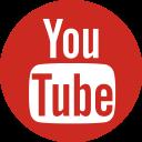 youtube-influencer-marketing-agency