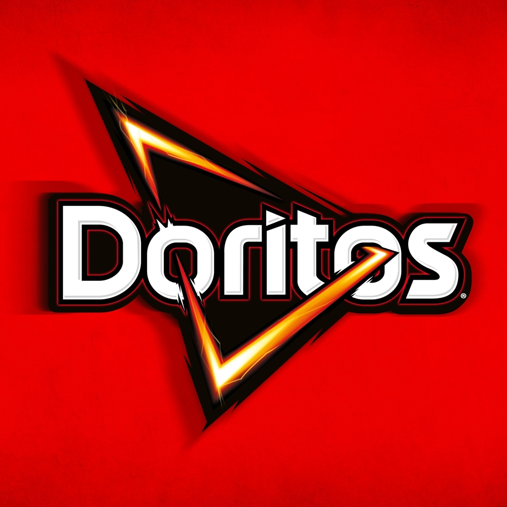 Copy of Doritos Influencer Marketing Campaign