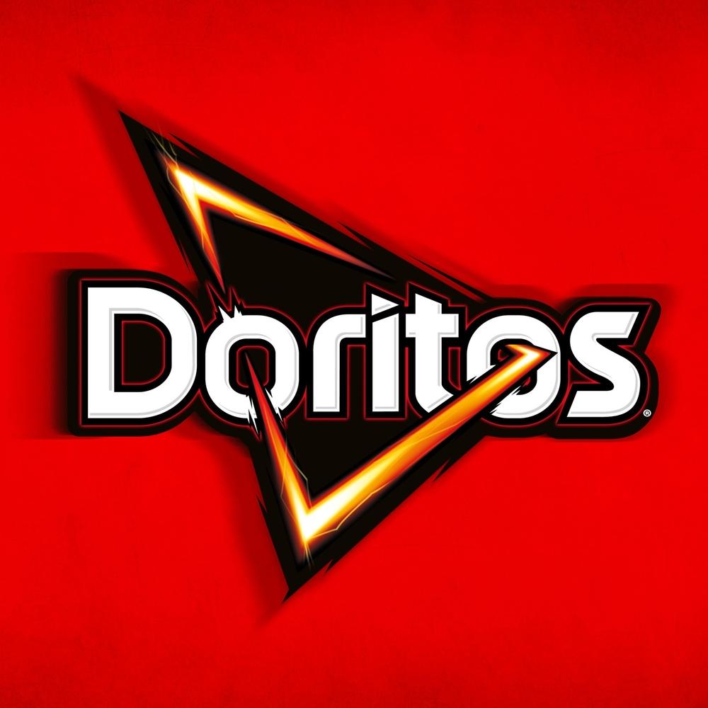 Doritos Influencer Marketing