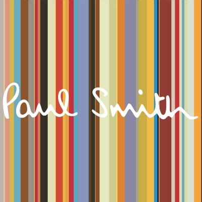 paul-smith-brand-header.jpg