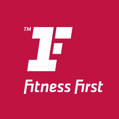 Copy of Fitness First Influencer Marketing Campaign