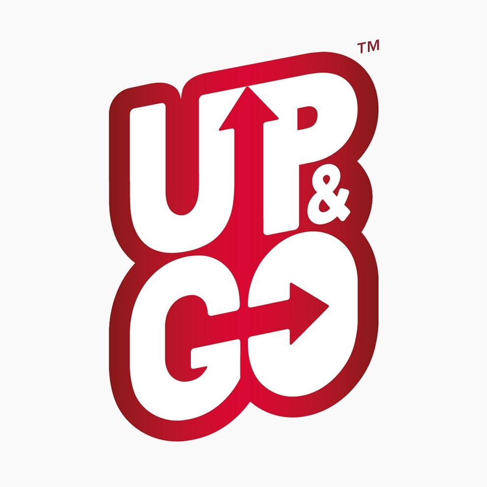 UP_GO_Logo.jpg