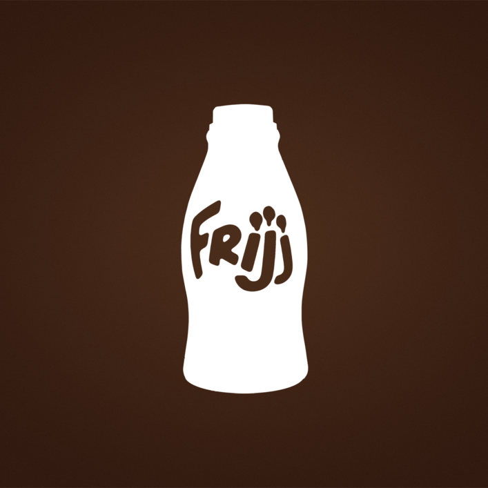 the_brands___frijj_by_chrisvxd-d4q00n3.png
