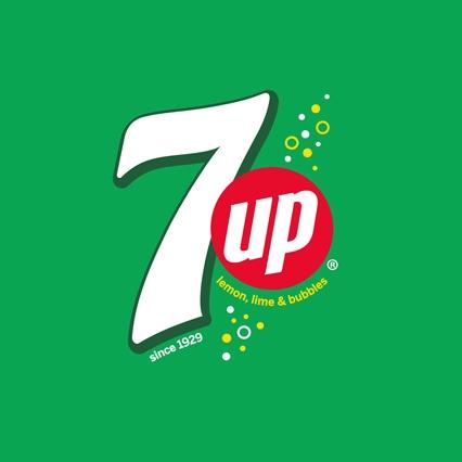 7Up-Logo-7.jpg