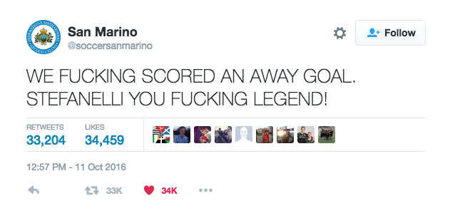 san-marino-away-goal-twitter
