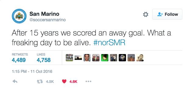 san-marino-twitter-football-goal