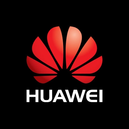 Copy of Huawei Influencer Marketing