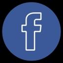 Copy of Facebook Influencer Marketing Agency