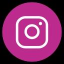 Copy of Instagram Influencer Marketing Agency