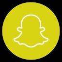 Copy of Snapchat Influencer Marketing Agency