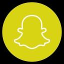 Copy of Snapchat Influencer Marketing Agency