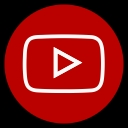 Copy of YouTube Influencer Marketing Agency