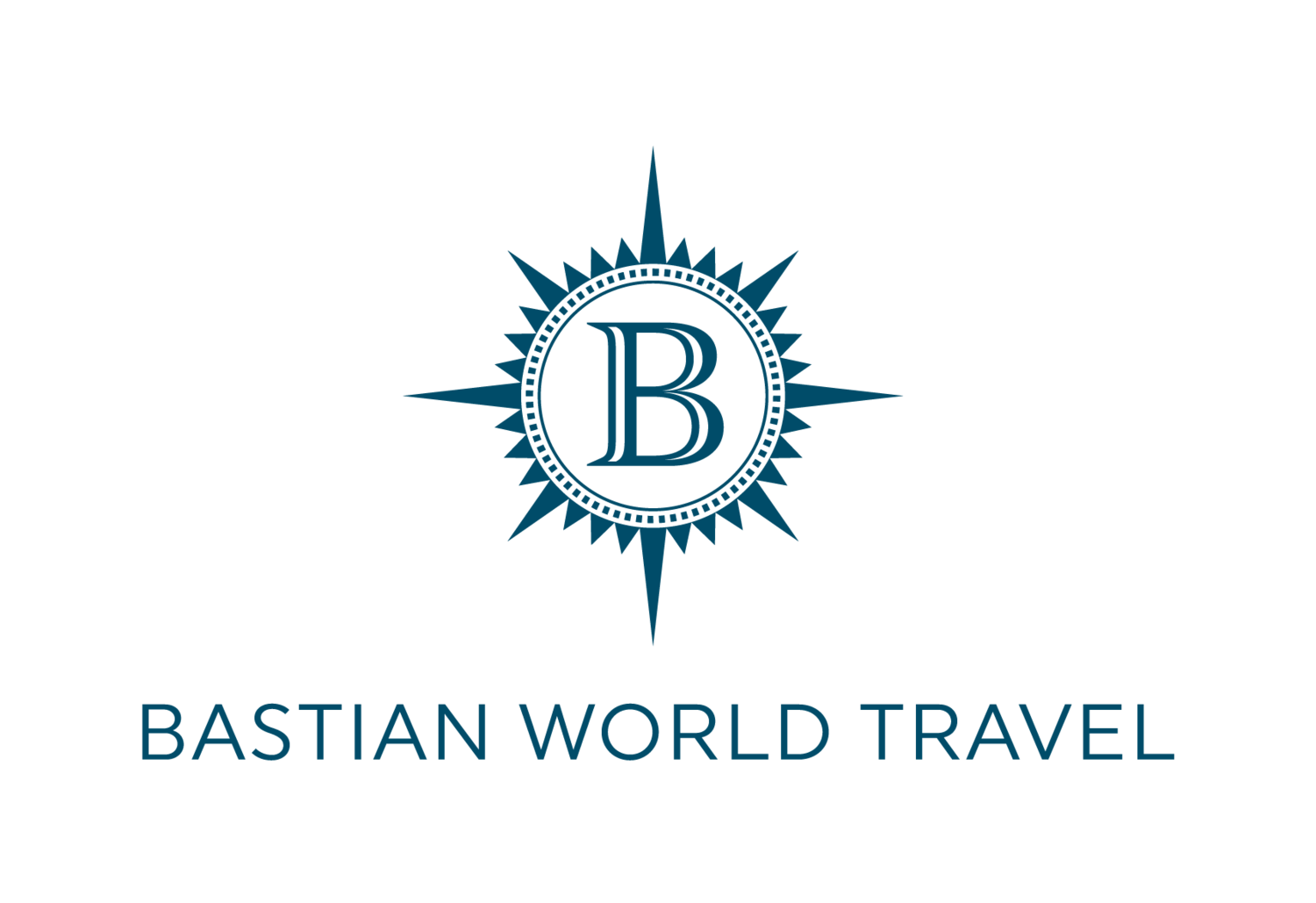 Bastian World Travel
