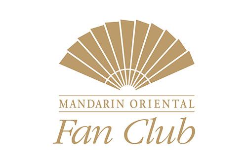 mandarin-fan-club_500.jpg