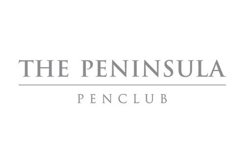 penclub_500.jpg