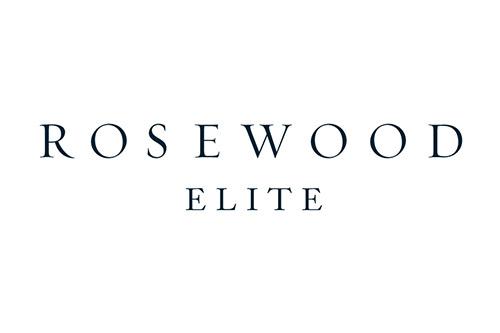 rosewood-500.jpg