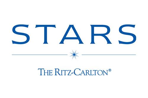 starritz-500.jpg