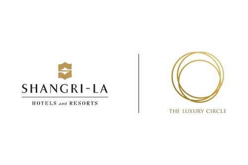 shangrila-luxury-circle_500.jpg