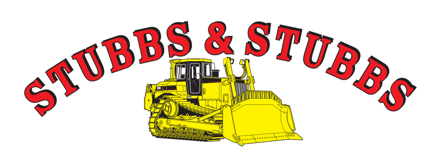 Stubbs and Stubbs Oilfield Construction Inc.