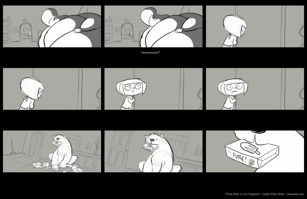 Pages from CEWillis_polarbear_brd 6-1.png