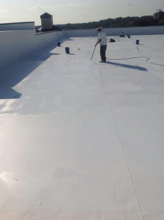 Rest Assured When You Contact Us That We Are Not High Volume Company, We  Cater To Our Clients To Satisfy Their Needs As Concerning Their Roofing  Systems ...