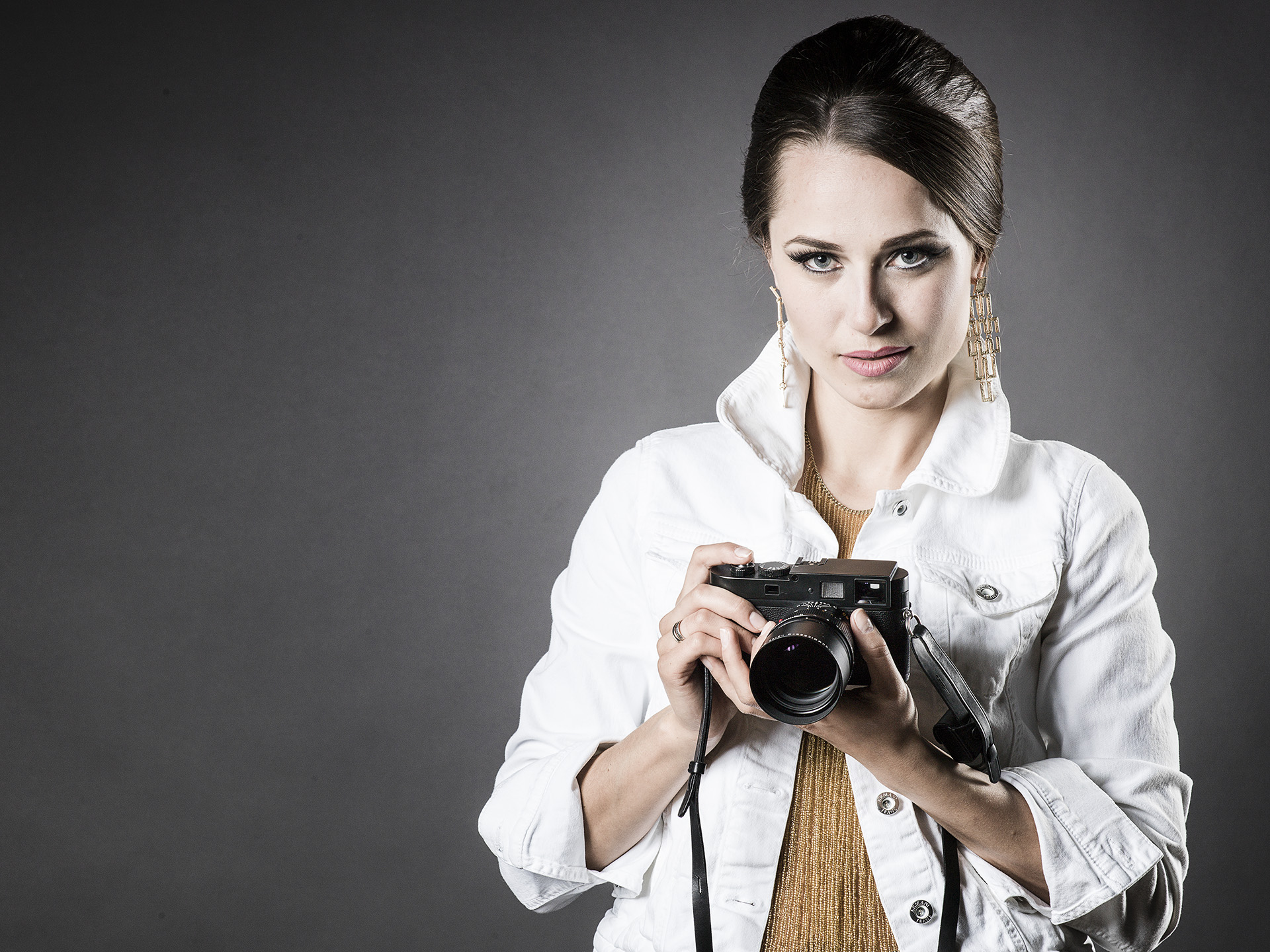 LIK Akademie für Foto und Design