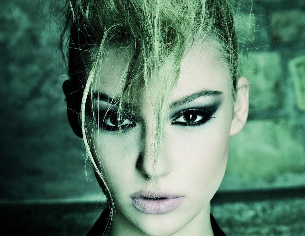 LIK MakeUp Akademie by Diana Mayrhuber