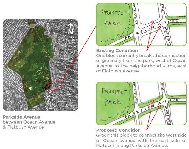 4_plan-map.JPG