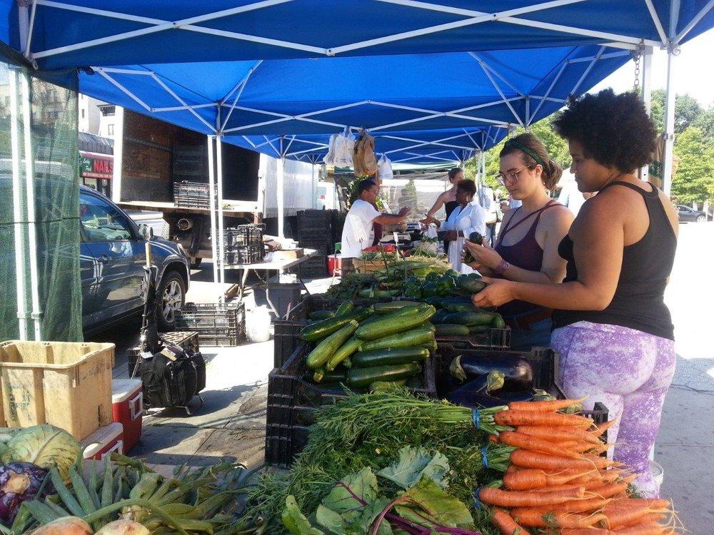 11_Parkside-Farmers-Market-2.jpg
