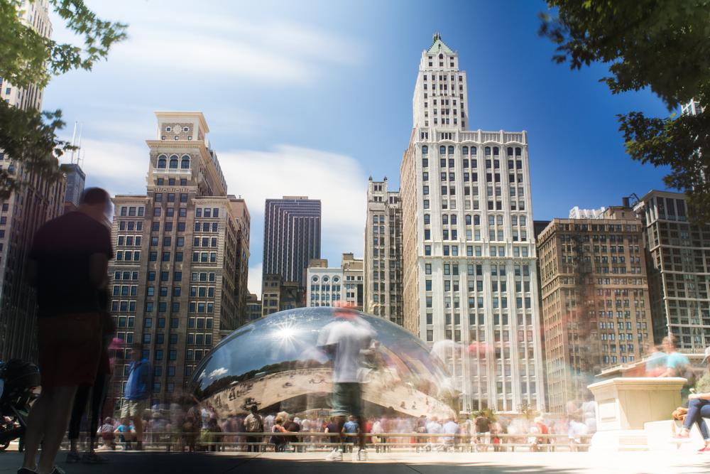 Chicago_07.09.2016_0565.jpg