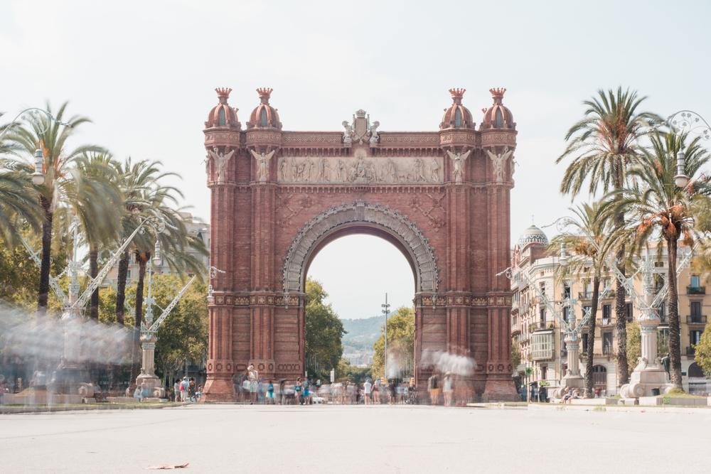 Barcelona_07.22.2016_410.jpg