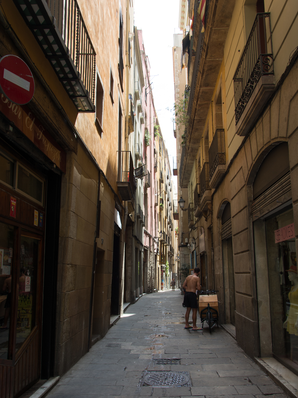 Barcelona_07.22.2016_370.jpg