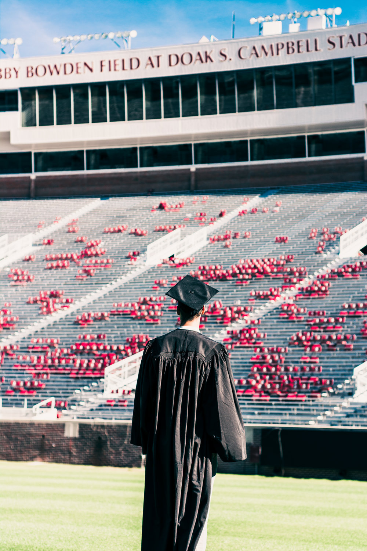 Brett Grad Photos_021.jpg