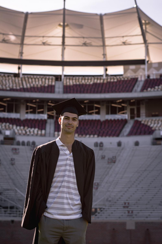 Brett Grad Photos_027.jpg